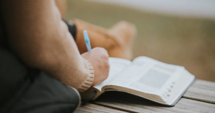 Why Follow Jesus? | Follower of One